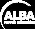 Alba Colonies