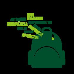 Logo-png-Omplim La Motxilla de Valors